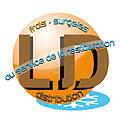 LD Laurent Dournel distribution alimentation distribution