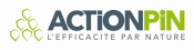ACTION-PIN_LOGO-FR-QUADRI