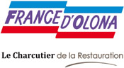logo_france-dolona
