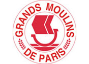 logo_grd-moulin-paris
