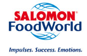 salomon-foodworld
